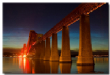 scotland/bridge6.jpg