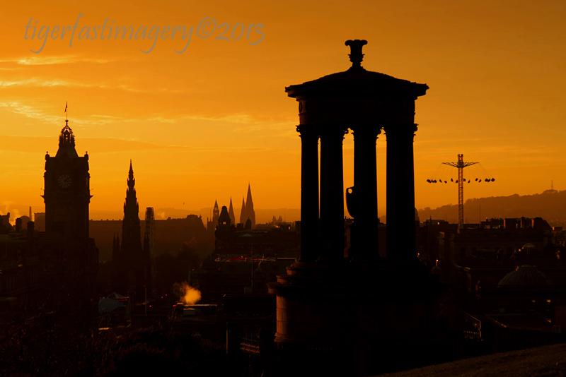 scotland/1DM42918.jpg