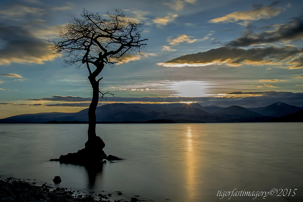 scotland/5DRF0261.jpg