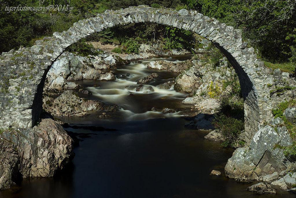 scotland/5DRF2647.jpg