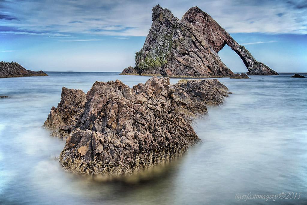 scotland/5DRF3115.jpg