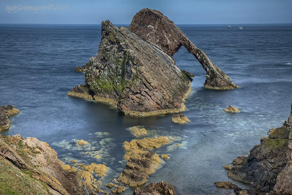 scotland/5DRF3156.jpg