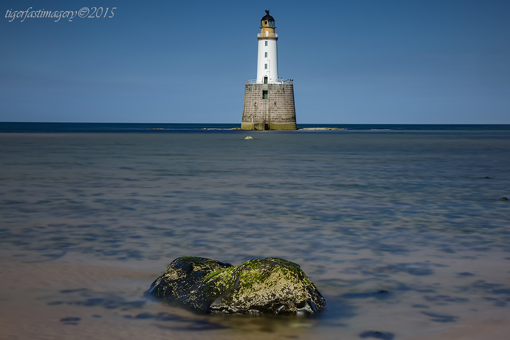 scotland/5DRF3162.jpg