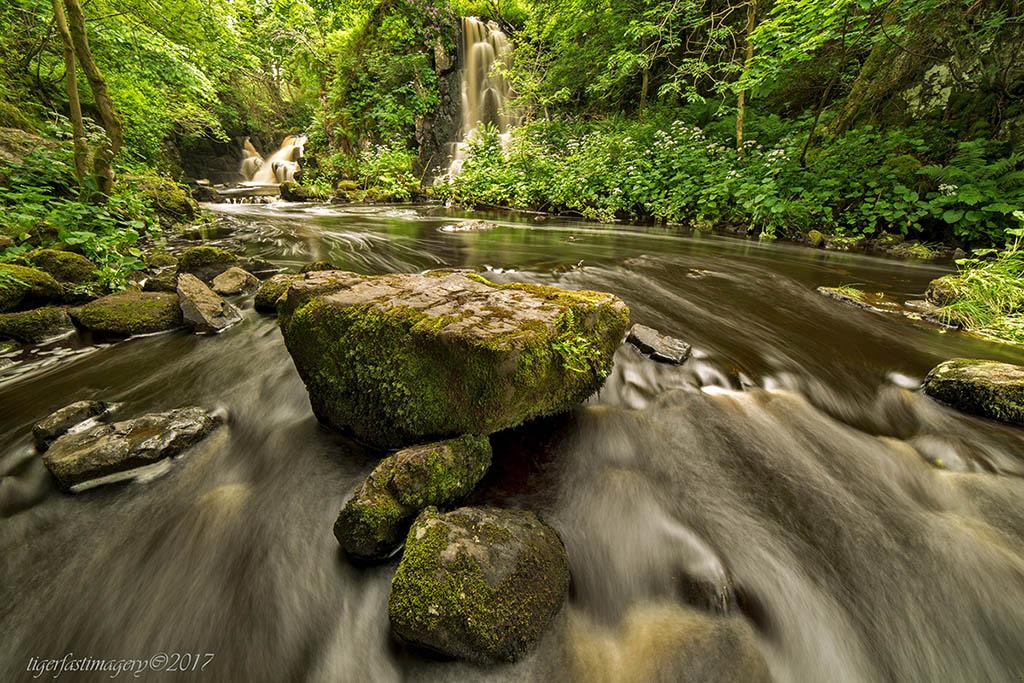 scotland/5DRF3644.jpg