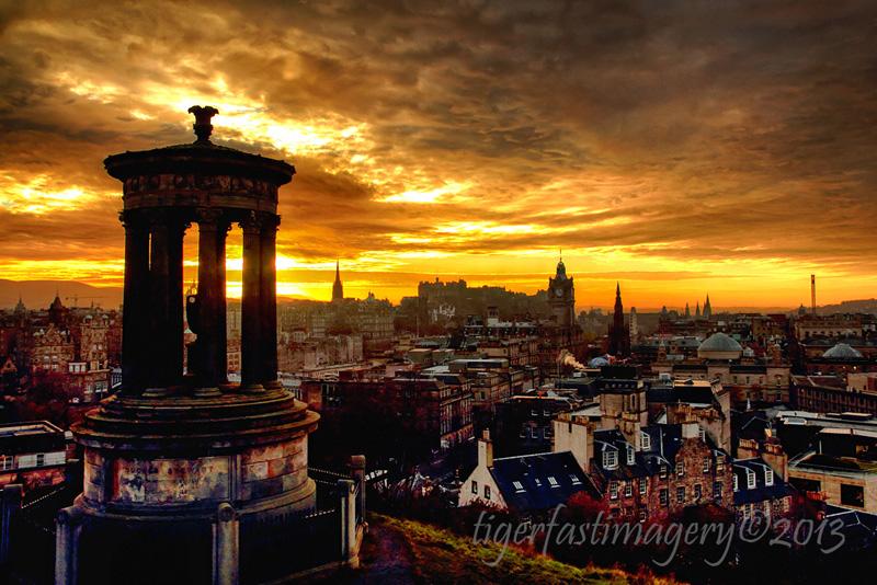 scotland/7DRF1423.jpg