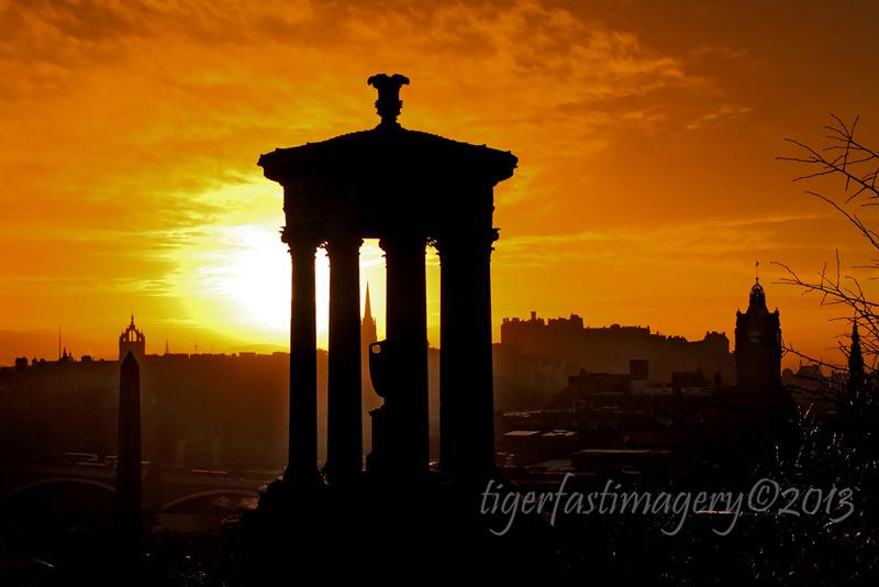 scotland/7DRF1444.jpg