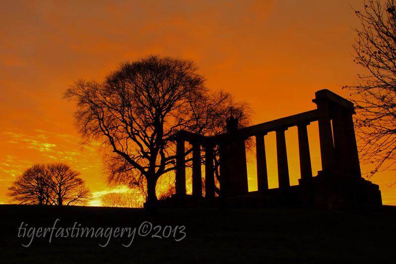 scotland/7DRF1463.jpg