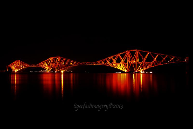 scotland/7DRF1545.jpg