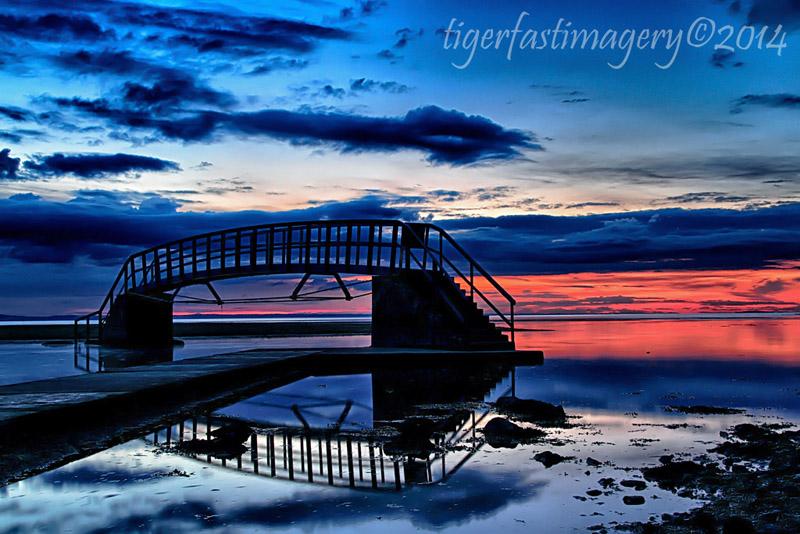 scotland/7DRF4784.jpg