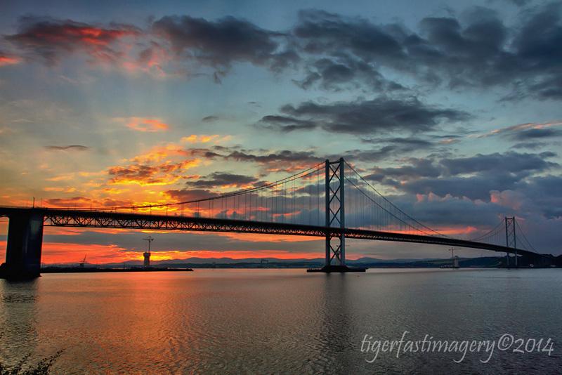 scotland/7DRF4874.jpg
