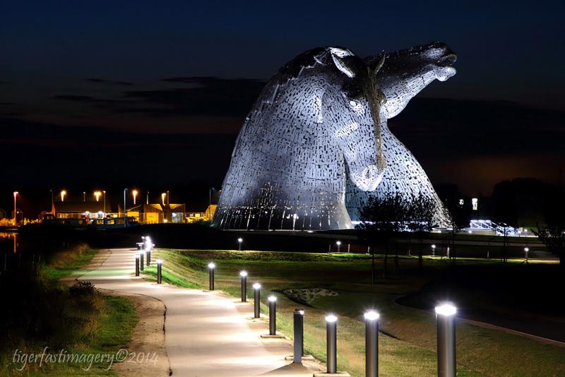 scotland/7DRF5103.jpg