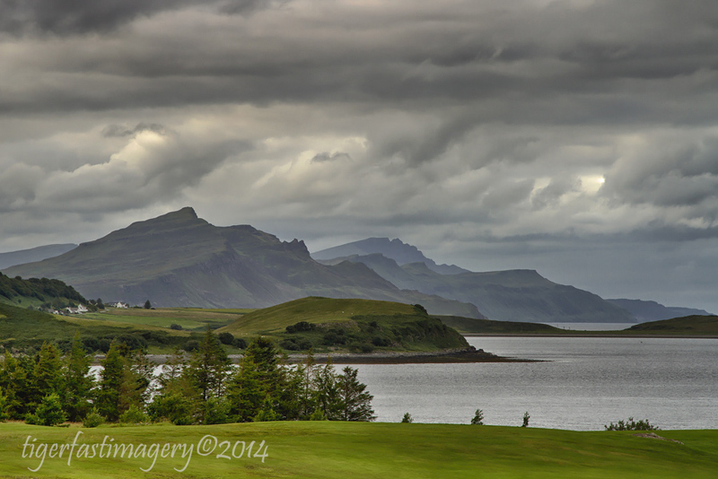 scotland/7DRF5330.jpg