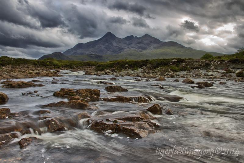 scotland/7DRF5349.jpg