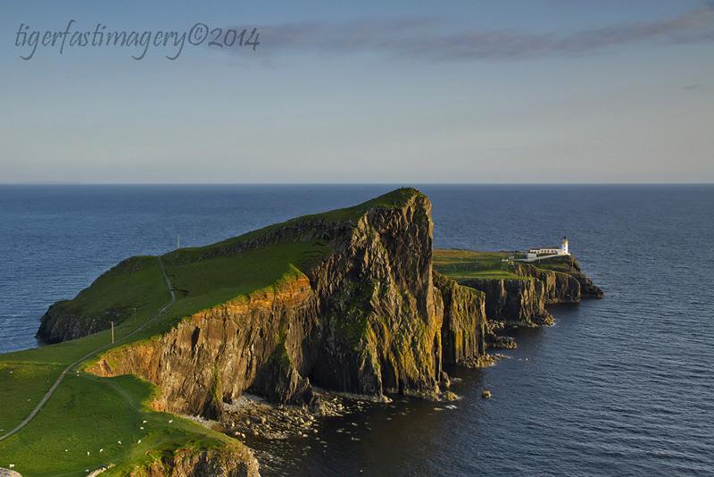 scotland/7DRF5413.jpg
