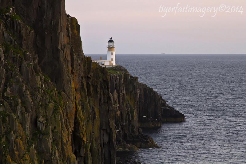 scotland/7DRF5467.jpg