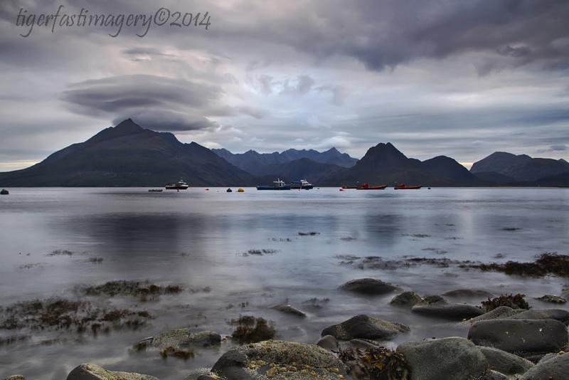 scotland/7DRF5659.jpg