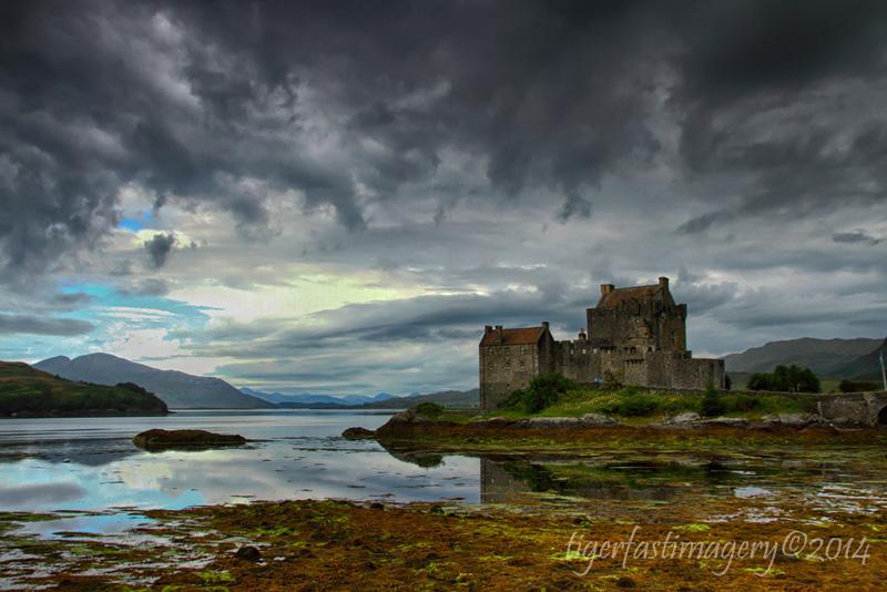 scotland/7DRF5762.jpg