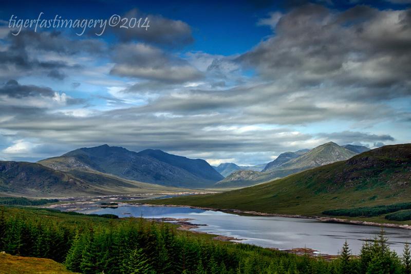 scotland/7DRF5803.jpg