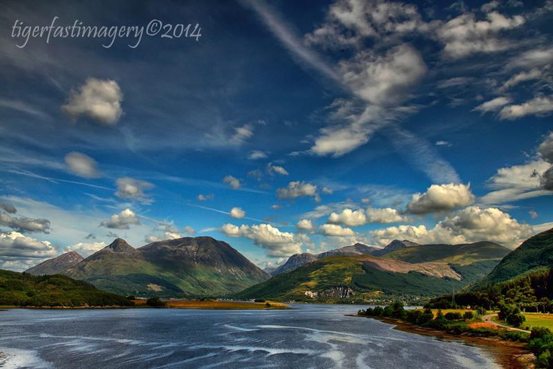 scotland/7DRF5932.jpg