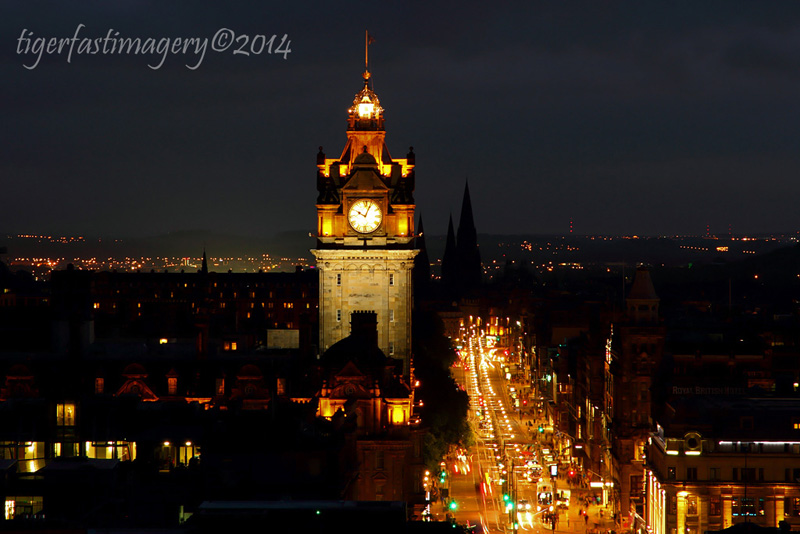 scotland/7DRF6184.jpg