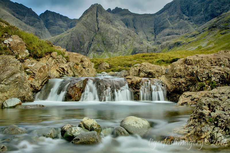 scotland/7DRF6403.jpg