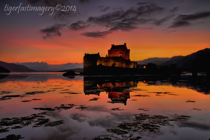 scotland/7DRF6426.jpg