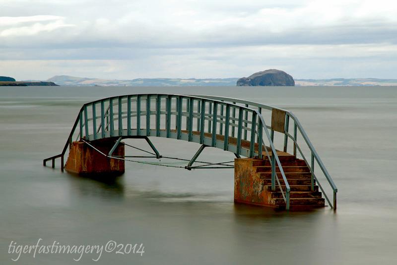scotland/7DRF6534.jpg