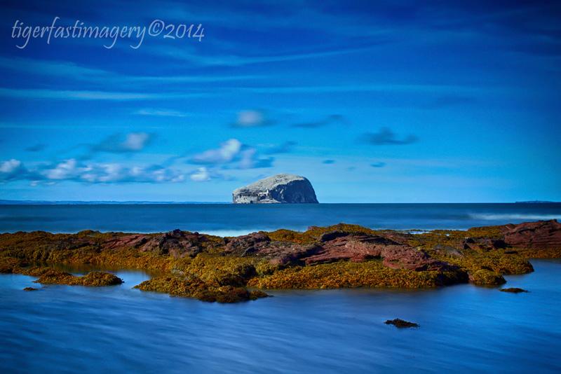 scotland/7DRF6721.jpg