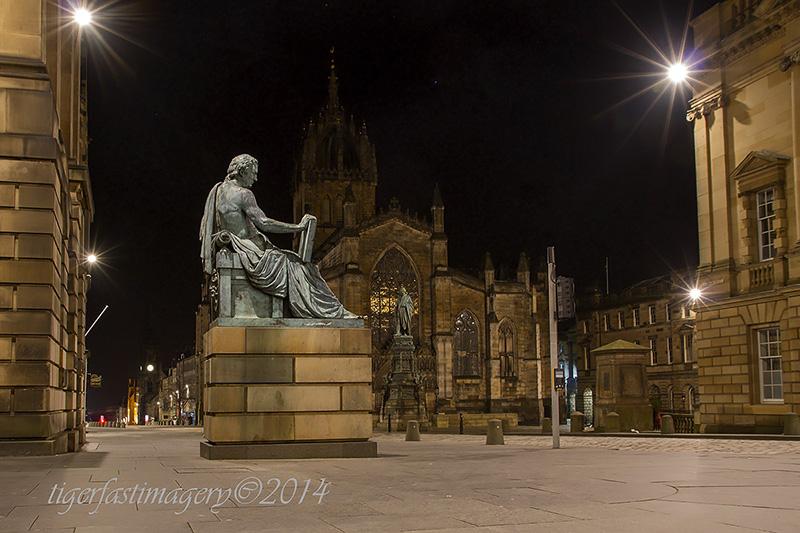 scotland/7DRF7992.jpg