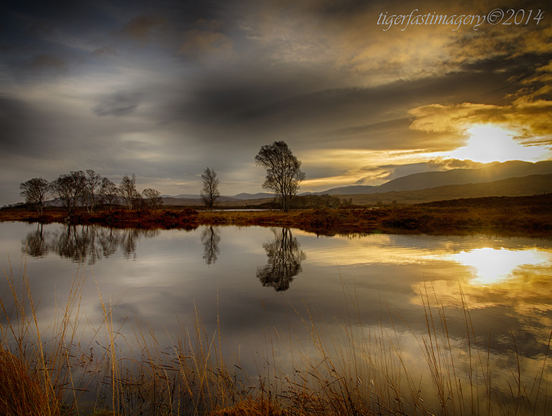 scotland/7DRF8033.jpg