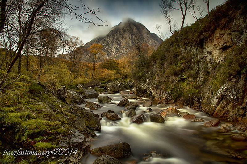 scotland/7DRF8089.jpg