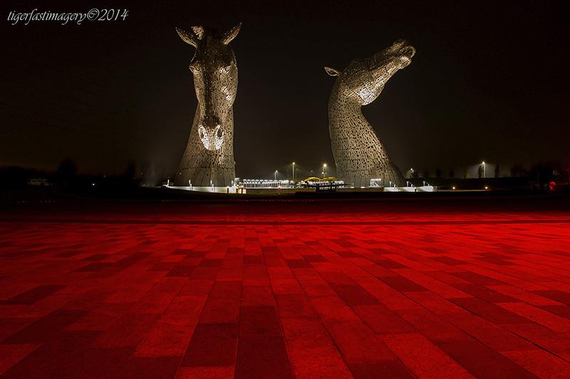 scotland/7DRF8371.jpg