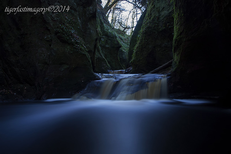scotland/7DRF8390.jpg
