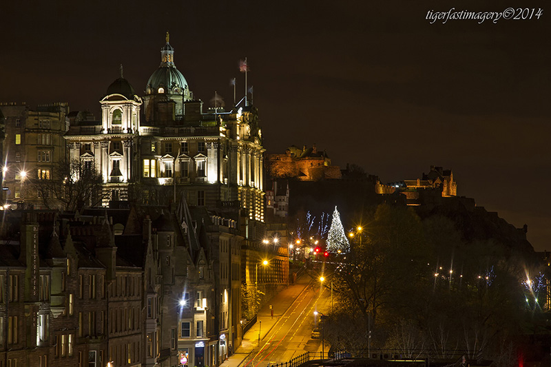 scotland/7DRF8480.jpg