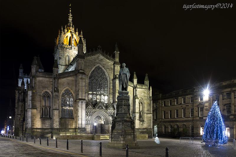 scotland/7DRF8505.jpg