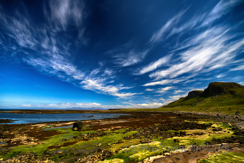 scotland/IMG1903.jpg