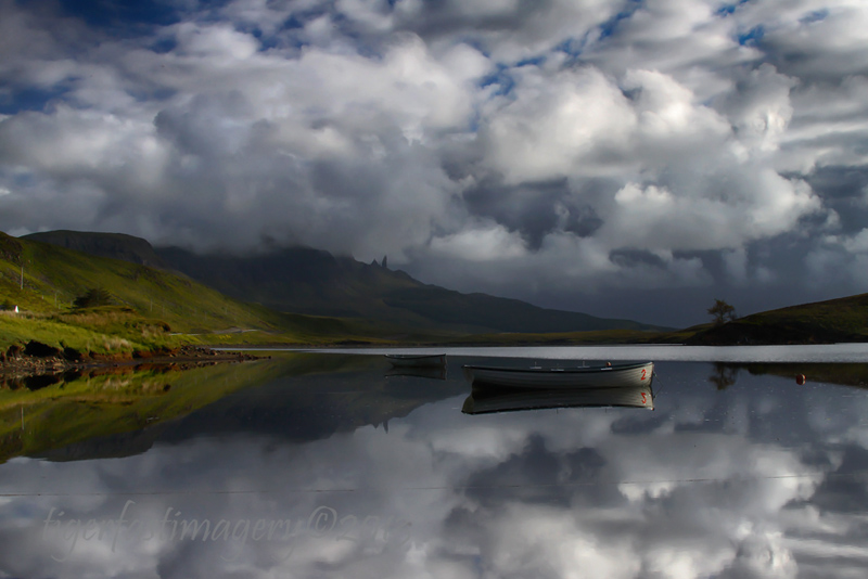 scotland/IMG4298.jpg