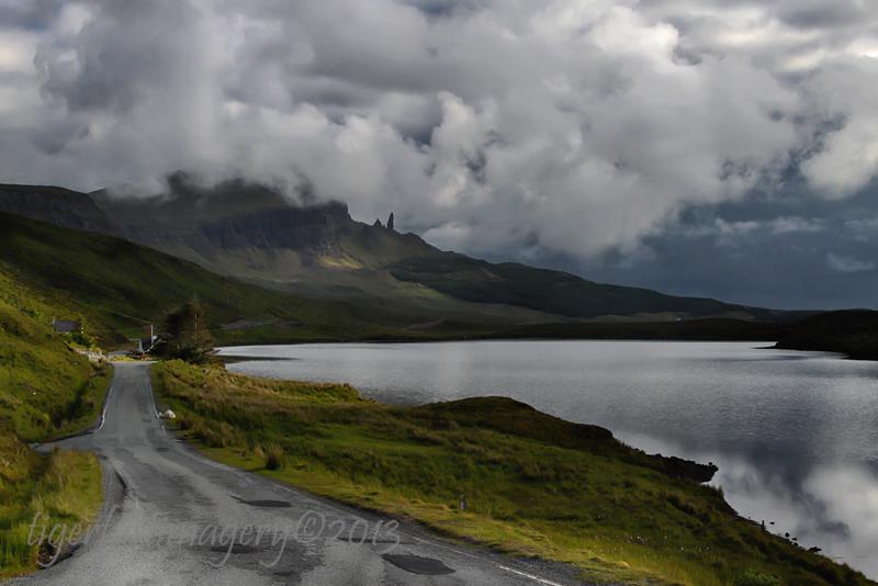 scotland/IMG4315.jpg