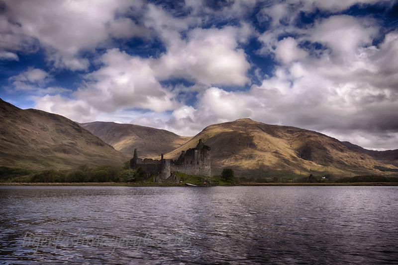 scotland/IMG9969.jpg