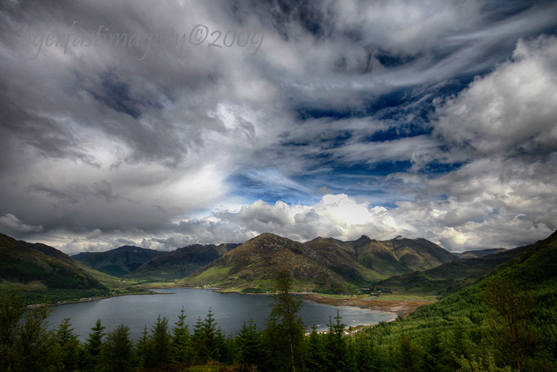 scotland/scot20091.jpg