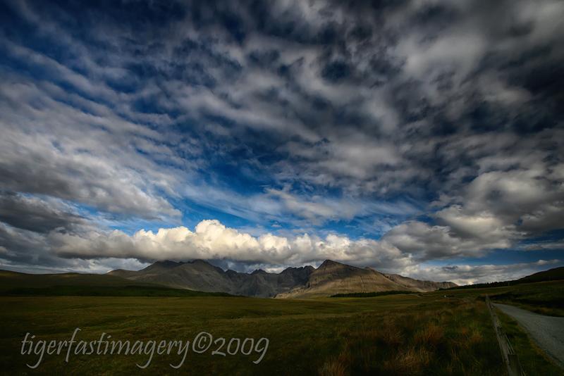 scotland/scot20093.jpg
