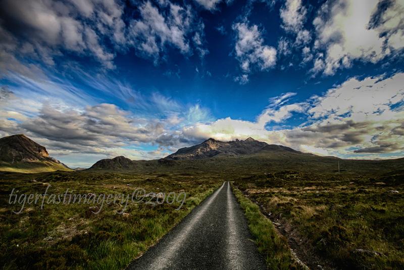 scotland/scot20094.jpg