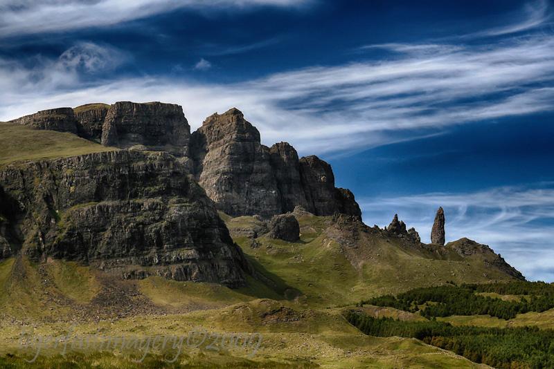 scotland/scot20096.jpg