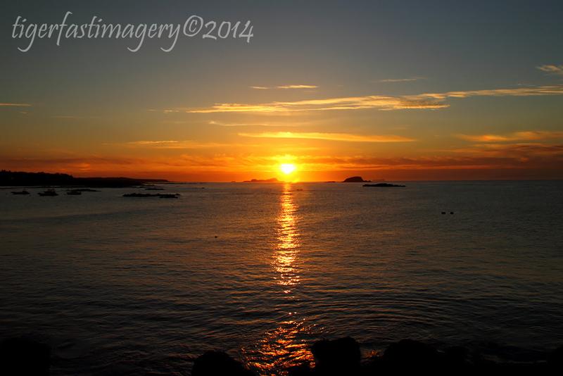 scotland/scot20145.jpg