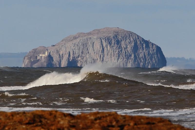 scotland/scotland1.jpg