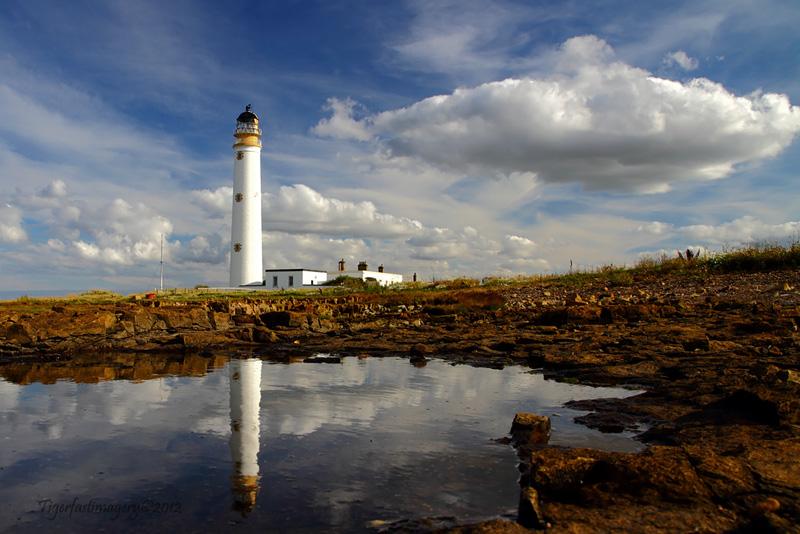 scotland/scotland7.jpg